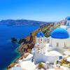 شرح مبسط ودقيق لكل ما يخص فيزا الشنغن من السفارة اليونانية