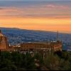 دليلك الشامل للسفر الى لبنان ( اسعار تذاكر الطيران - افضل الفنادق - اسعار المواصلات فى لبنان )
