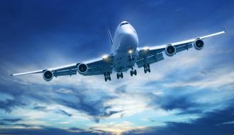 قبل حجز تذكرة الطيران: تعرف على خطوط الطيران الارخص حول العالم
