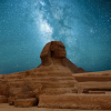 تعرف علي اسعار تذاكر دخول المزارات الاثرية في القاهرة والجيزة ( للمصريين والاجانب )