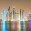 دليلك السياحي في دبي لقضاء وقت لن تنساه مع اسرتك