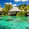 قبل السفر : اليكم تقرير مفصل عن السفر الى كوبا والسياحة بها