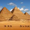 سافر في رحلة زمنيه الي عصر المصريين القدماء عبر اهرامات الجيزة اليك تفاصيل باسعار التذاكر وافضل مواعيد الزيارة وازي توصلها بسهولة