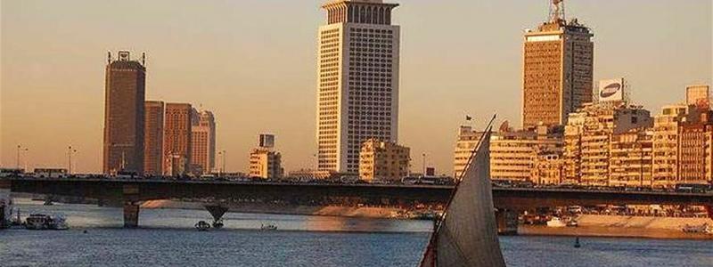 فلوكة في النيل : تعرف علي الاسعار والمواعيد واماكن تأجير فلوكة في القاهرة وطريقة الحجز بسهولة.