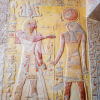 The valley of kings : Images, Facts , Location and everything you need to know.
