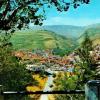 السياحة فى لبنان واشهر مناطق الجذب السياحى بها