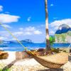 السفر الى الفلبين : اجمل 6 وجهات سياحية ننصحك بزيارتها اثناء رحلتك الى الفلبين