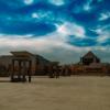 دليلك لكل ما تريد معرفته عن المتحف القومي للحضارة المصرية (تاريخه ، اسعار الدخول، المواعيد ، وازاي تروحه )