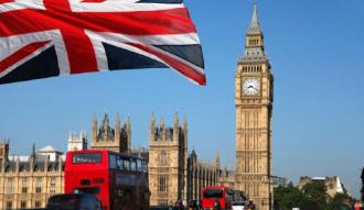 الدراسة فى المملكة المتحدة  اسعارها وانواع المنح الممولة فيها