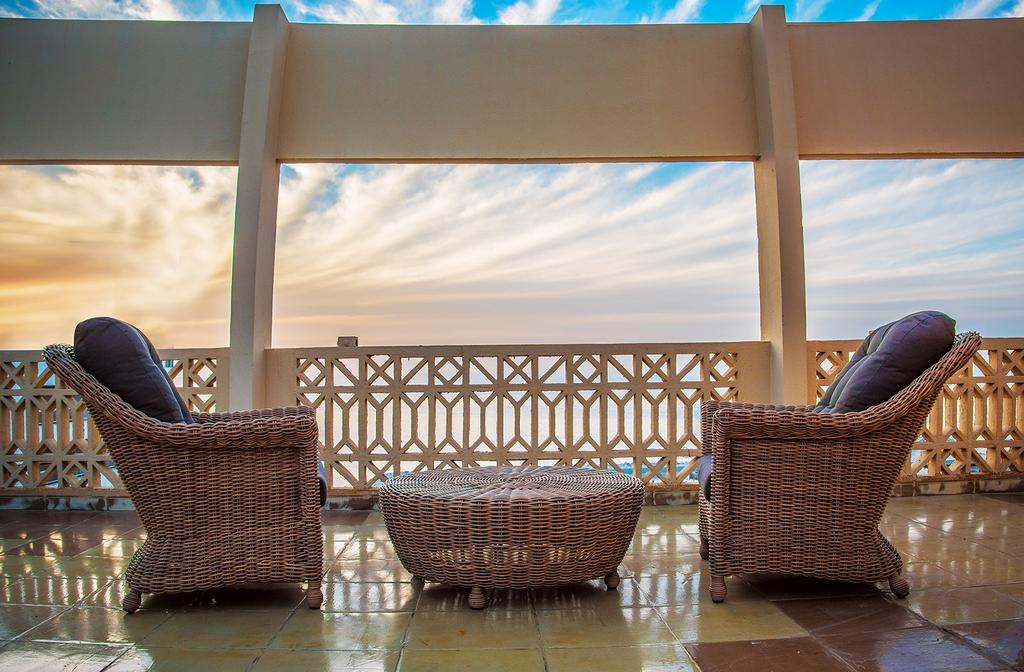 فندق بيلا ريفا لبنان