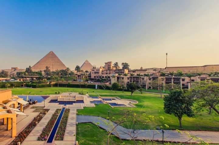اماكن لعمل فوتوسيشن بالقاهرة
