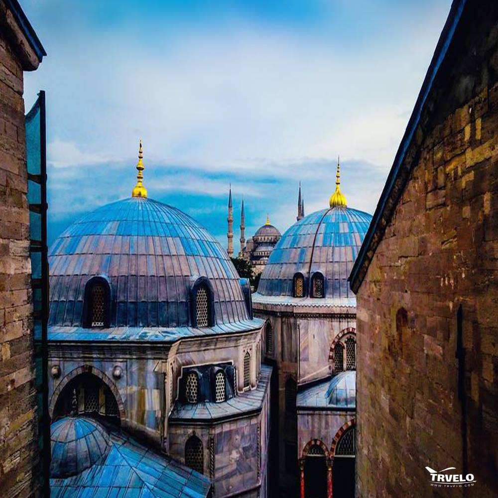 اسطنبول تركيا