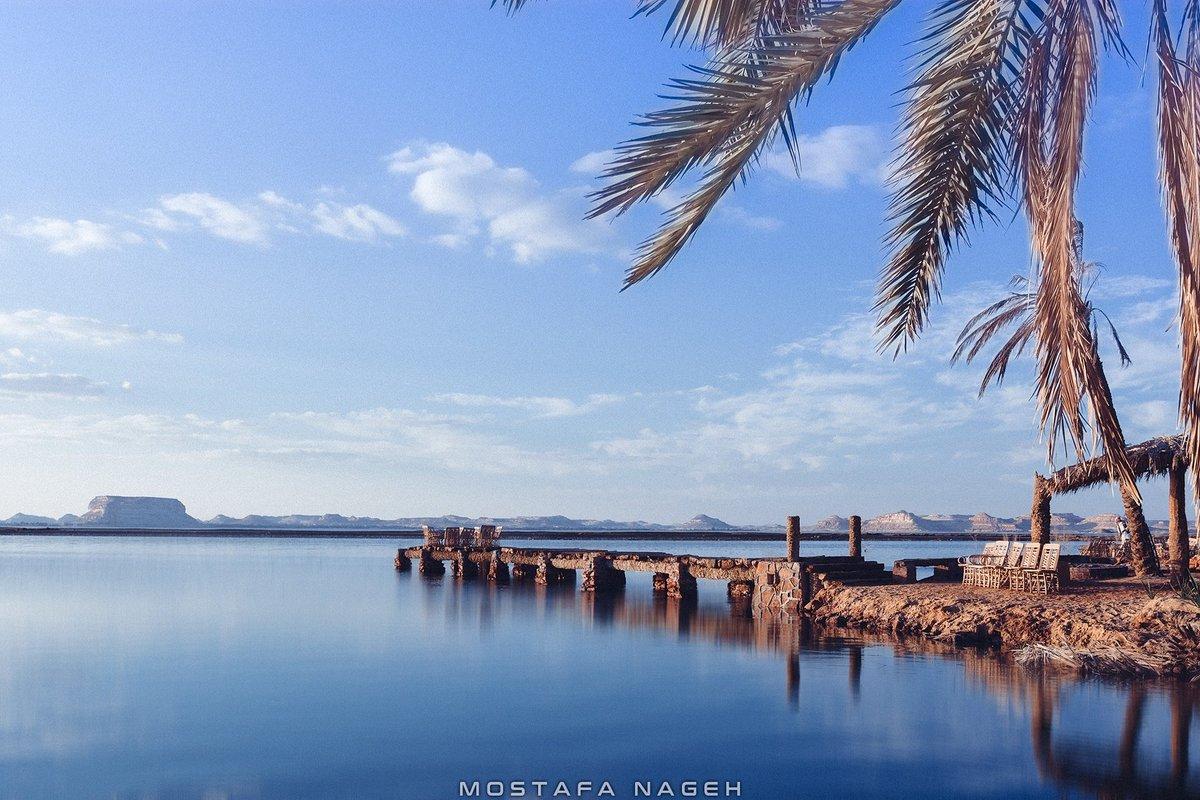 جزيرة فطناس