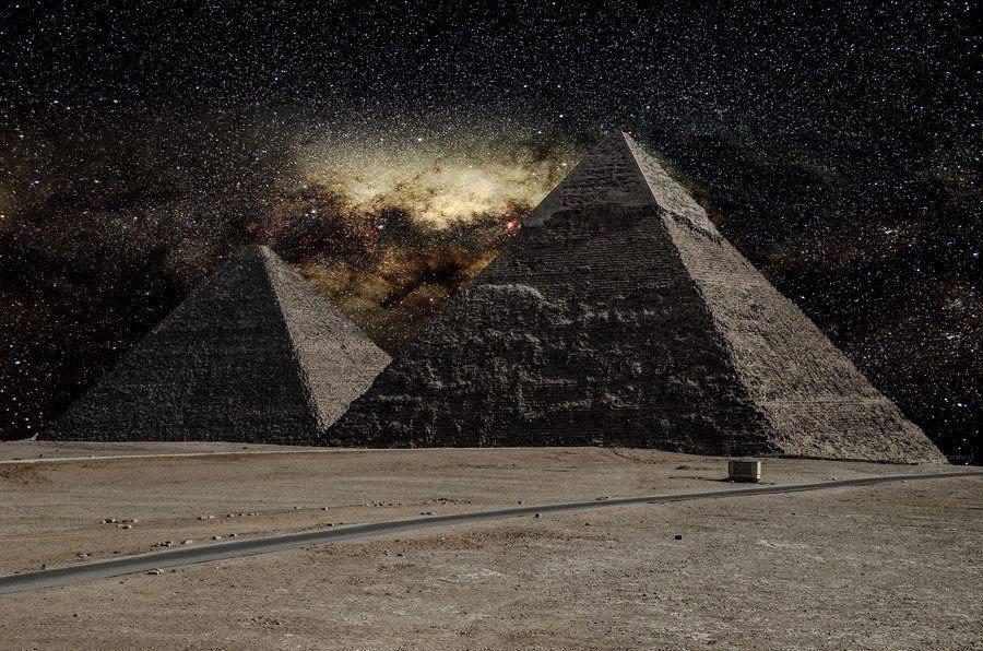 اليكم دليل شامل ومتنوع  ل 15 خروجة فى القاهرة لو محتار تخرج فين