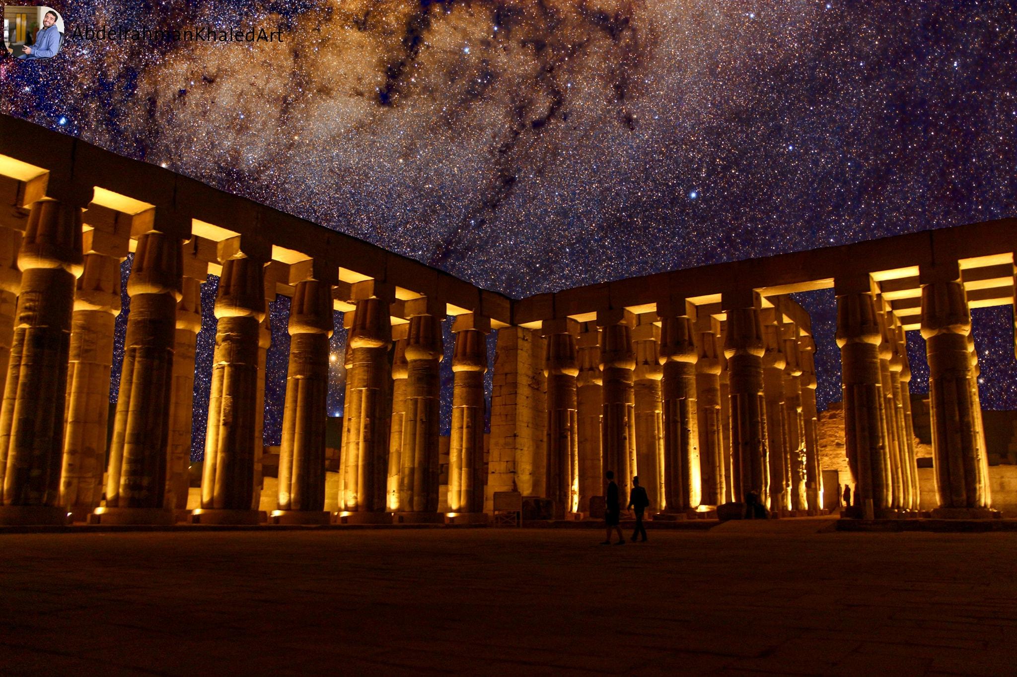 اسعار دخول المزارات السياحية في الاقصر واسوان 2019 للاجانب والمصريين