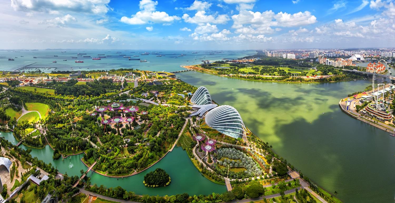 أفضل الجزر والمدن الماليزية يجب عليك زيارتها في رحلتك